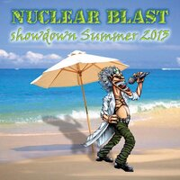 Nuclear Blast Showdown Summer 2013 — сборник