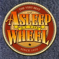 The Very Best of Asleep at the Wheel — Asleep At The Wheel