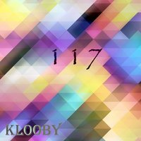 Klooby, Vol. 117 — сборник