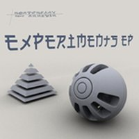 Experiments EP — HeatchPlay feat. Annkvin