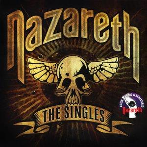 Nazareth - Love Leads to Madness