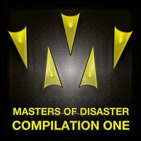 Masters of Disaster Compilation One — сборник
