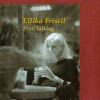 Prat / Talking — Ellika Frisell