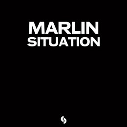 Situation — Marlin