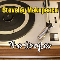 The Singles — Stavely Makepeace