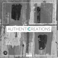 Authentic Creations Issue 6 — сборник