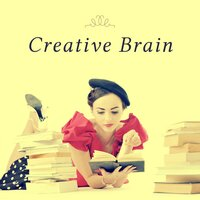 Creative Brain – Concentration Music for Study, Reading Songs, Bach, Schubert, Mozart — Moonlight Sonata