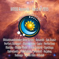 Brother Moon Sister Sun - Best of 2015 — Mittelstandskinder Ohne Strom & Eat Static & Perfect Stranger & Datacult & Manmachine & Lupin & PerfecTone & Maitika & Middle Mode & Freak Control & Synthaya & Sabretooth & PsiloCybian & Braincell & Hujaboy & Suduaya & By The Rain & Odiolab