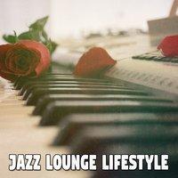 Jazz Lounge Lifestyle — Bar Lounge
