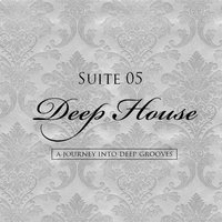 Suite 05 (A Journey into Deep Grooves) — сборник