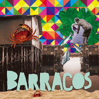 Barracos — Banda Barracos