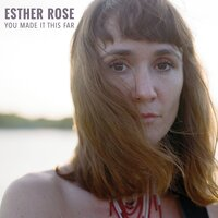 Only Loving You — Esther Rose