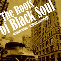 The Roots of Black Soul — сборник