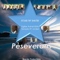 Peseverans — Star of David