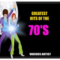 Greatest Hits of the 70's — сборник
