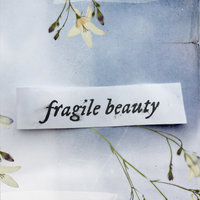 Fragile Beauty — Chris Doney, Beth Perry, Chris Doney, Beth Perry