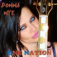 One Nation — Donna Nye