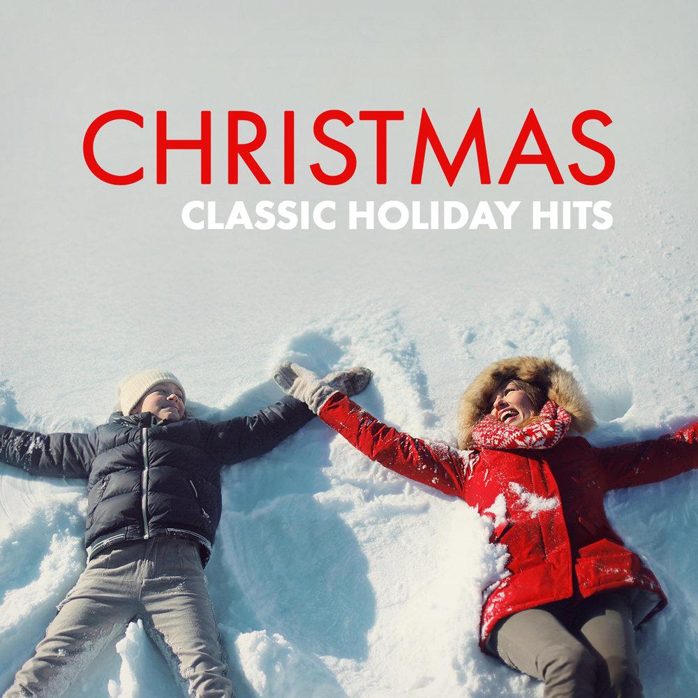 Rockin\' Around The Christmas Tree. Слушать онлайн на Яндекс.Музыке