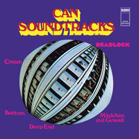 Soundtracks — Can