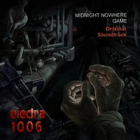 Midnight Nowhere Game — Electra 1006