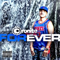 Forever — Cronite feat. Lia