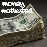 Money Motivated — OMP Allstars
