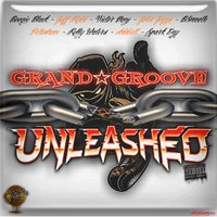 Grand Groove Unleashed — сборник