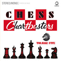 Chess Chartbusters, Vol. 5 — сборник