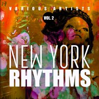 New York Rhythms, Vol. 2 — сборник