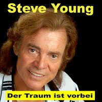Der Traum Ist Vorbei — Young, Steve, Steve Young