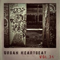 Urban Heartbeat,Vol.34 — сборник