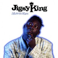 Ashes To Ashes — Jigsy King