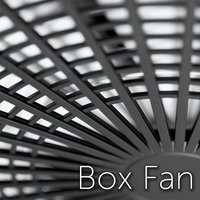 Box Fan Sound — Tmsoft's White Noise Sleep Sounds