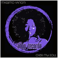 Over My Soul — Massimo Vanoni