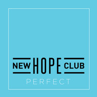 Perfect — New Hope Club