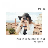 Another World — Delos