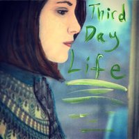 Third Day Life — OneLittleLight