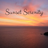 Sunset Serenity — Yoga Sounds
