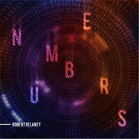 Numbers — Robert Delaney