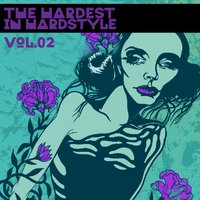 The Hardest in Hardstyle Vol.02 — сборник