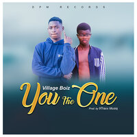 You the One — VillageBoiz