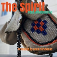 The Spirit — HellnBack, Mob Bounce