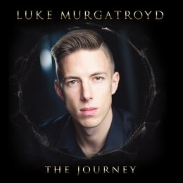 The Journey — Luke Murgatroyd