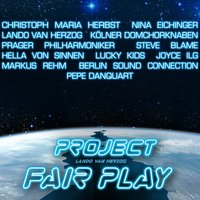 Project Fair Play — сборник