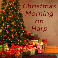 Christmas Morning on Harp — The O'Neill Brothers Group