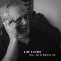 Whatever Threatens You — Barry Crimmins