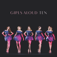 Ten — Girls Aloud