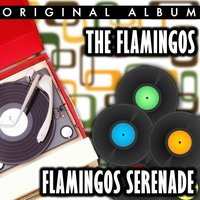 Flamingo Serenade — The Flamingos