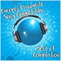 Europes Favourite Song Competition: Best of Competition — Super Vision Europe Competition All-Stars
