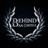 Illusions — Behind an Empire